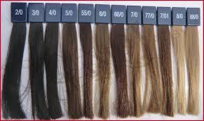 Wella Tango Color Chart Abiding Wella Koleston Pure Naturals Colour Chart Wella
