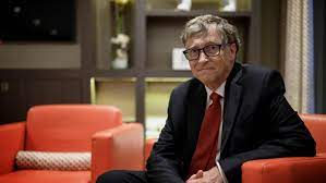 Fact check: Bill Gates-backed pandemic exercise didn't predict COVID-19