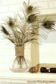 French Feathers Home Decor And Accessories French Feathers Home Decor And Accessories 10