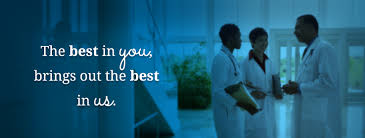 valley health system careers search apply for jobs online the best in you brings out the best in us