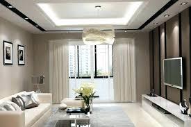 living room ceiling lights modern chandelier for living room modern chandelier lights for living room chandeliers