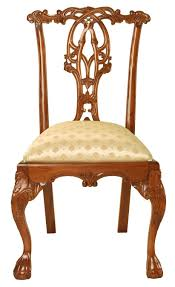 Occasional Bedroom Chairs Dining Chairs Chairs Locksley Furniture Mahogany Furniture