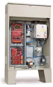 motion control engineering products controllers motion  maintenance