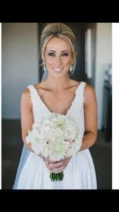melbourne s best wedding hair and makeup artist