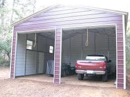 to install garage door opener photo 8 of 8 large size of door opener s