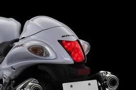 2018 suzuki hayabusa news. wonderful 2018 20182019 suzuki hayabusa gsx1300r deserves only the best adjectives it is  a masterpiece of engineering and in class production motorcycle u201csuper  for 2018 suzuki hayabusa news d