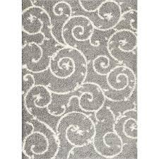 medium size of gray rug area rugs ikea jute rug white area rug home