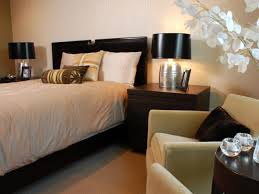 Kim K Bedroom Black And Beige Master Bedroom Black And Beige - Beige and black bedroom