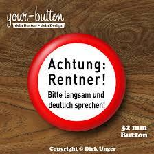 Pin Von Reinhard Schneider Auf Meine Pinwand Sprüche Rente