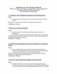 machinist resume sample manual machinist resume manual lathe machinist resume attractive manual machinist resume resume medium manual machinist resume