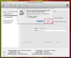 externe harde schijf apple compatible