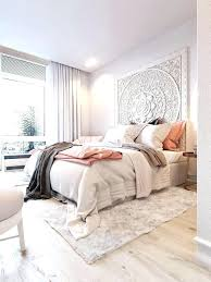 White bedroom inspiration tumblr Rose Gold Beautiful Bedroom Ideas White Bedroom Wall Decor Cozy Master Bedroom Ideas For Winter Beautiful Bedrooms Home Beautiful Bedroom Ideas Lorenzonaturacom Beautiful Bedroom Ideas Beautiful Bedroom Idea Pretty Bedroom Ideas