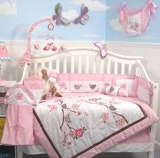 crib bedding under 100 nursery beddings piece furniture set plus crib on com baby cribs