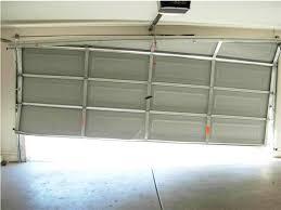 garage door install austin texas