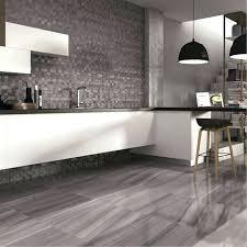 modern kitchen floor tiles. Modern Kitchen Floor Tiles White . I