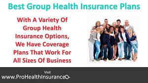 small business health insurance plan plans florida texas