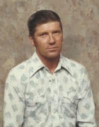 Alvin E. Timms - Obituary & Service Details
