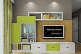 Bedroom Tv Cabinets MonclerFactoryOutletscom - Bedroom tv cabinets