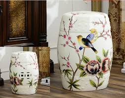 bedroom furniture chinese ceramic garden stool seatschina mainland chinese bedroom furniture