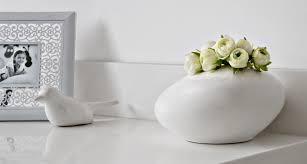 white quartz countertops. 1141 Pure White - Quartz Countertops Caesarstone 0