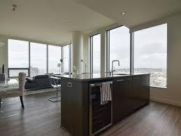 Appartamento in Città per 8 persone in Downtown Seattle - 852023