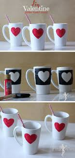 29 diy valentines day gifts for him