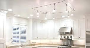 track lighting on sloped ceiling track lighting sloped ceiling lights for slanted bedroom perimeter false