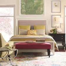 Thomasville Living Room Furniture Thomasvillear Manuscript Drawer Dresser Adcock Furniture