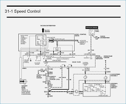 mercedes benz wiring diagram auto electrical wiring diagram mercedes benz w210 wiring diagram