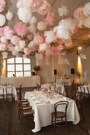 Pom Pom Decorations Best 345 Pompoms And Pomwheels Images On Pinterest Holidays And