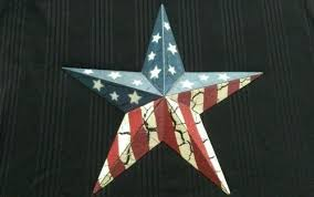 saveenlarge metal wall stars outdoor