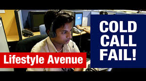 cold call fail survey gone wrong funny cold call fail survey gone wrong funny