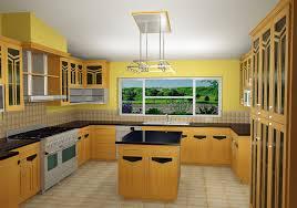 autocad kitchen design. Unique Kitchen Modern Autocad For Kitchen Design 6 Throughout E