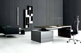 contemporary office tables. Contemporary Contemporary Contemporary Office Furniture Table Modern  Executive Desk Large Size To Contemporary Office Tables