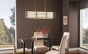 lighting dining room. Moxie Lighting Dining Room