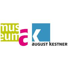 Bildergebnis für august kestner museum