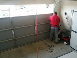 garage door repairsBroken Cable Repair  Garage Door Repair Sacramento CA