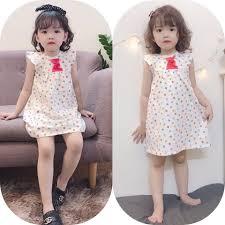Tâmtit kid - shop thời trang cho bé - 112 Photos - Shopping & Retail -  Đường phạm văn đồng