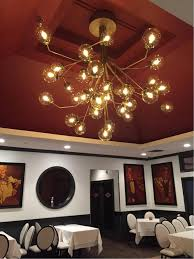 michigan chandelier elegant michigan chandelier elegant chandeliers design marvelous michigan