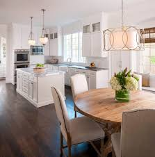 Troy Lighting Sausalito Pendant Dallas String Lights Restoration Traditional Kitchen With