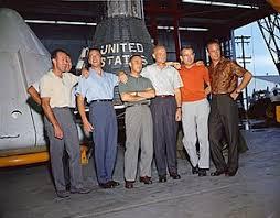 """Результат пошуку зображень за запитом """"первые астронавты картинки"""""""