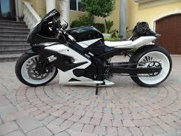 2006 suzuki gsxr 1000 12 700 possible trade 100462915 custom