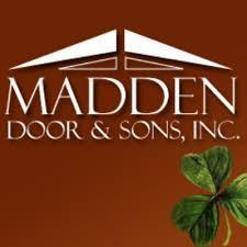 garage door companies near meGarage Door Companies Near Me Cute Of Garage Door Openers With