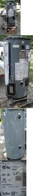 Lowboy Water Heater 50 Gallon Best 10 Natural Gas Water Heater Ideas On Pinterest Gas