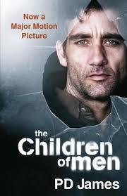 children of men film essay topics   essay for you    children of men film essay topics   image