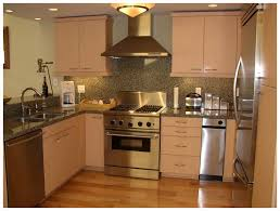 Small Kitchen Flooring Kitchen Room Modern Small Kitchen Wall Unit Stunnings Cabinet