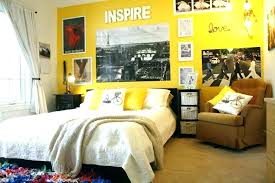 grey and yellow bedroom decor gray and yellow decor grey and yellow bedroom decor bedrooms mustard grey and yellow bedroom decor