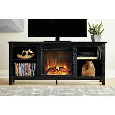 living room style selections electric fireplace with fire masters with style selections electric fireplace intended for motivate