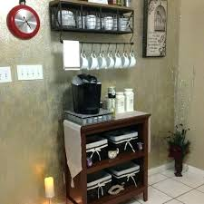 office coffee stations. Office Coffee Station Furniture Stations For Create A Perfect Home Or Great Addition To Your :