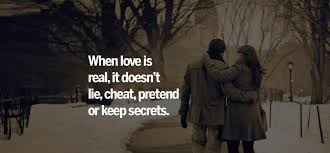 100 Best Cheating Images Hd Free Download 2019 Good Morning